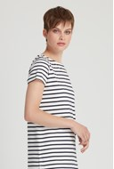 /women/nita-stripe-dress-in-navy