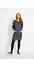 /new-in/paula-chambray-dress-in-blue