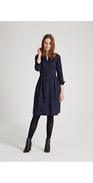 /new-in/shelby-shirt-dress-in-navy
