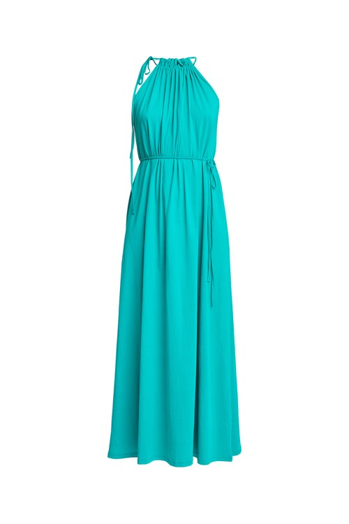 Stacie Maxi Dress