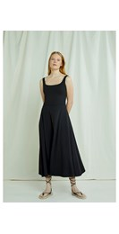 /women/tyra-dress-in-black