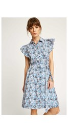 /women/va-grafton-frill-dress