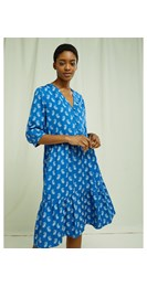 /women/va-neha-print-vneck-dress