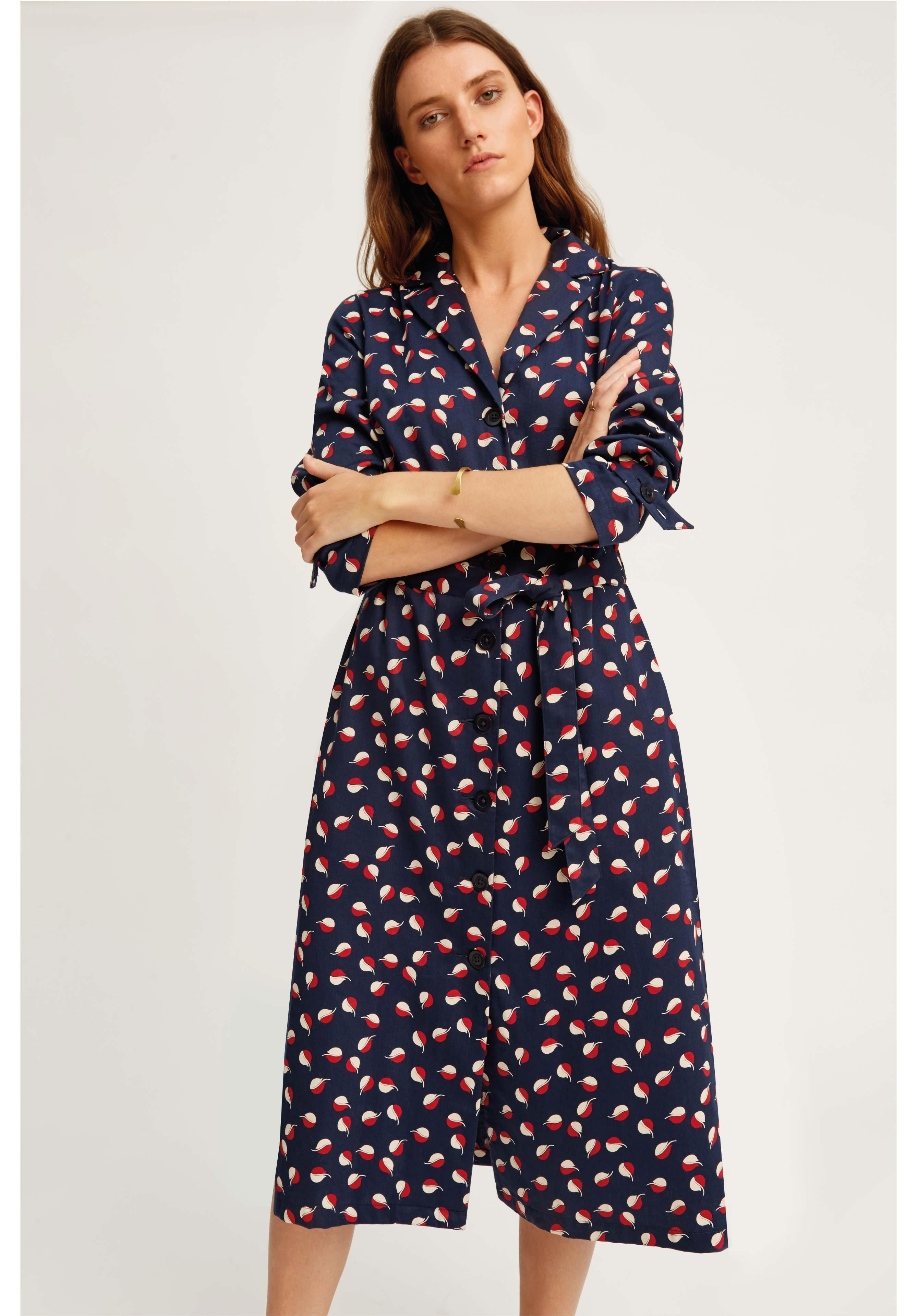 Apple bottom dresses uk cheap