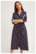 /women/dresses/va-seed-print-coat-dress
