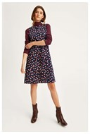 /women/dresses/va-seed-print-frill-dress