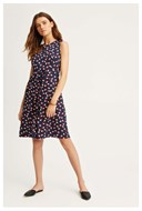 /new-in/va-seed-print-frill-dress