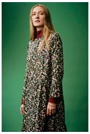 /women/dresses/va-tulip-print-gathered-dress