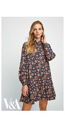 /women/va-yasmin-print-flared-dress