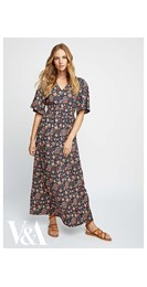 /women/va-yasmin-print-maxi-dress