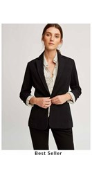 /new-in/eileen-blazer