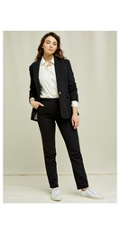 /women/eileen-blazer-in-black