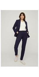 /women/eileen-blazer-in-navy-