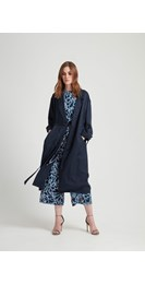 /women/jackets-/elma-duster-coat-in-navy