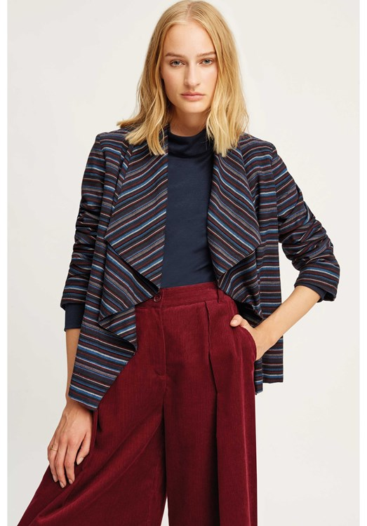Hannelle Waterfall Jacket