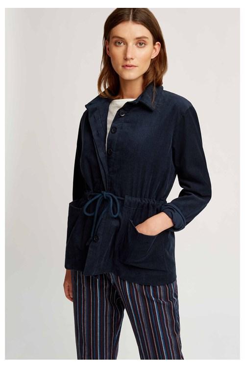 Jackets Hollis Corduroy Jacket