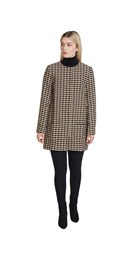 /new-in/Houndstooth-Coat