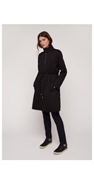 /women/lila-quilted-coat-in-black