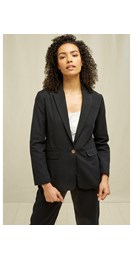 /women/mirren-blazer-in-black