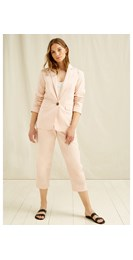 /women/mirren-blazer-in-pink