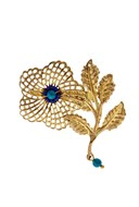 /new-in/Flower-Leaf-Brooch