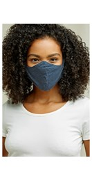 /women/protective-face-mask-in-navy