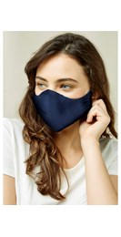 /women/protective-mask-plain-navy