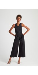 /women/Adalee-Jumpsuit-in-Black