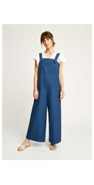 /women/brooke-dungaree