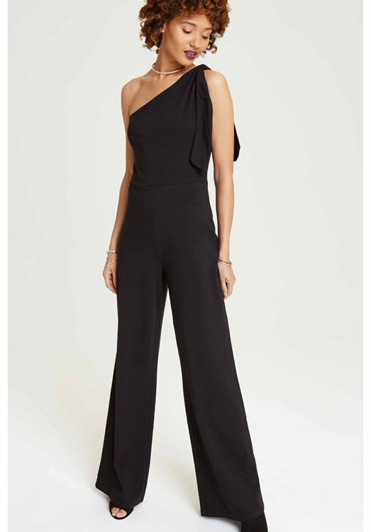 Dakota Jumpsuit from People Tree