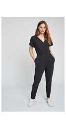 /women/oliana-jumpsuit-in-grey