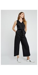/women/judie-jumpsuit