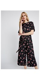 /women/lexia-bouquet-jumpsuit
