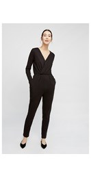 /women/odette-jumpsuit