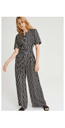/women/rima-abstract-jumpsuit-in-black