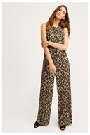 /new-in/va-tulip-print-jumpsuit