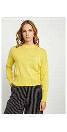 /women/charlotte-jumper-in-yellow