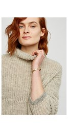 /women/high-neck-jumper-in-grey