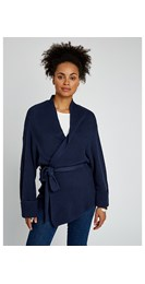 /women/maggie-cardigan-in-navy