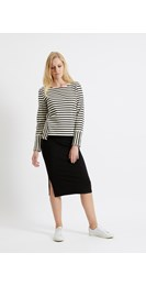/women/Marisa-Stripe-Sweatshirt-in-Black