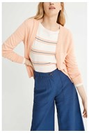/women/meredith-cardigan-in-pink