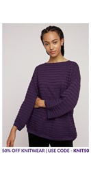 /women/miki-jumper-in-purple
