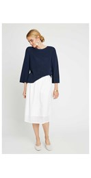 /women/sinead-rib-jumper-in-navy