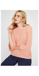 /women/sinead-rib-jumper-in-pink