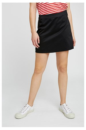 Abby Mini Skirt