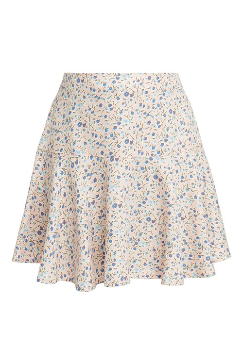 Olivia Meadow Skirt