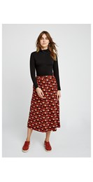 /women/va-daisy-print-skirt