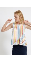 /women/avalon-stripe-top-in-multi-coloured