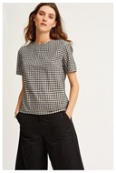 /women/tops/bryony-gingham-top-in-black