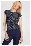 /women/carlotta-floral-top-in-navy